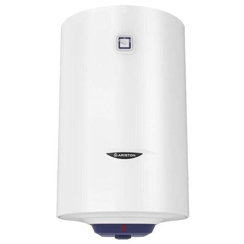 Накопительный электрический водонагреватель Ariston BLU1 R ABS 80 V по цене 8 500