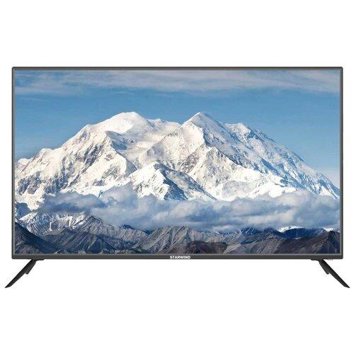 Телевизор STARWIND SW-LED55UA402 55