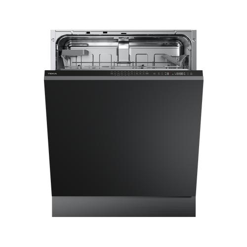 Встраиваемая посудомоечная машина TEKA DFI 46700 (114270026)