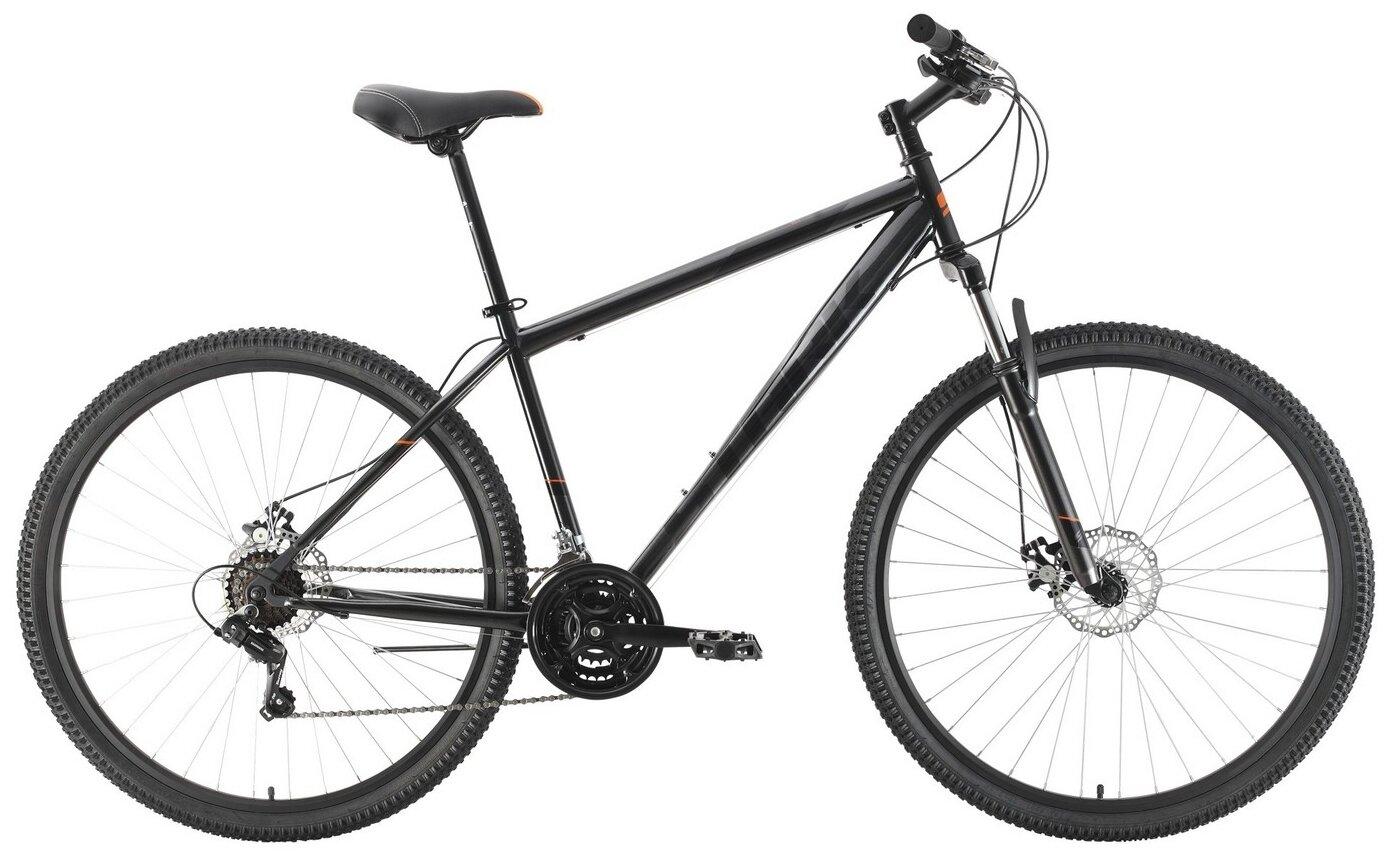 ТОП-10 Рейтинг лучших горных велосипедов до 30000 рублей 2021