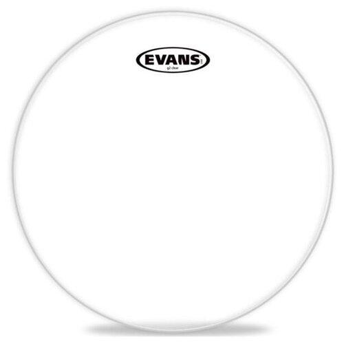 Evans BD22G2 брюки домашние evans evans ev006ewbnmn7