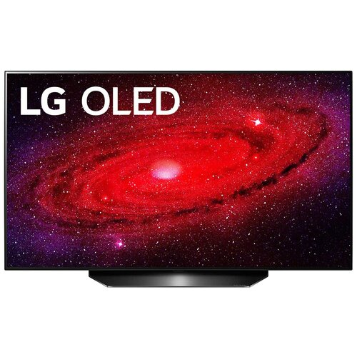 Фото - Телевизор OLED LG OLED48CXR 48 (2020), черный 1 3 inch 128x64 oled display module white 7 pins spi interface diy oled compatible for arduino