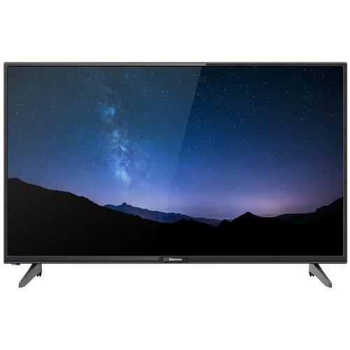 Фото - Телевизор Blackton 3202B 32 (2020), черный телевизор blackton 39s03b 39 2020 черный