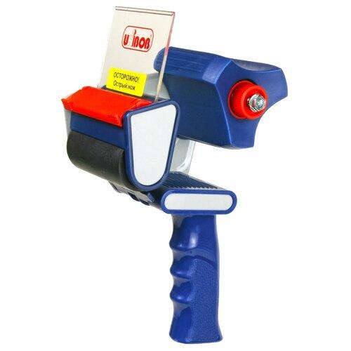 Диспенсер для упаковочного скотча UNIBOB К-520