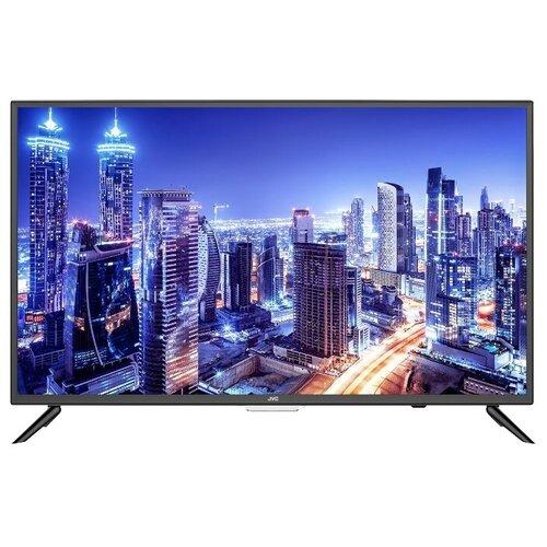 Телевизор JVC LT-32M595S 32