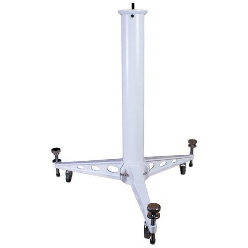 Фото - Стойка Sky-Watcher для монтировок EQ6 71632 белый кабель sky watcher ap r3c для canon