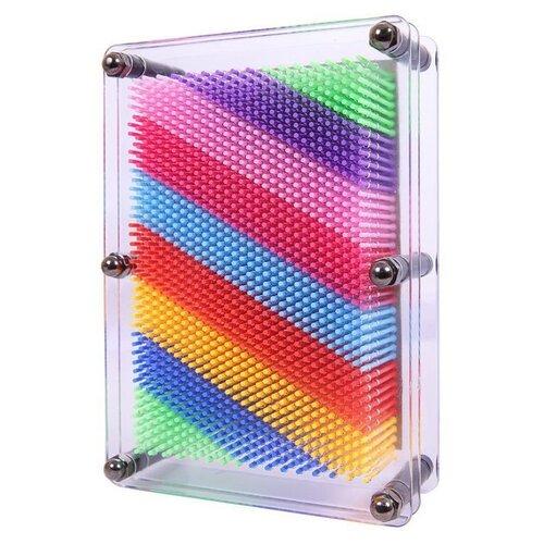 Экспресс-скульптор ABtoys FP322-PA06 разноцветный