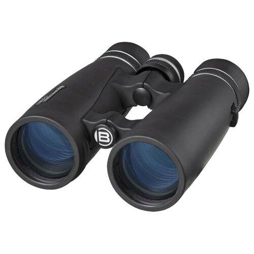 Фото - Бинокль BRESSER S-Series 8x42 черный бинокль bresser condor 8x42 ur черный