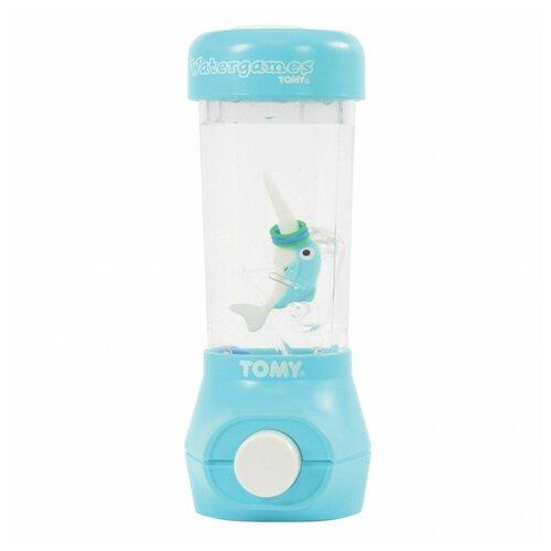 Игра настольная Tomy Водное приключение дельфина T7221A2