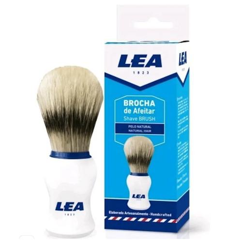 LEA помазок для бритья (Кабан)