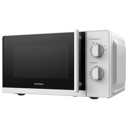 Микроволновая печь Supra 20MW40