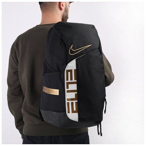 Рюкзак Nike Elite Pro 34L