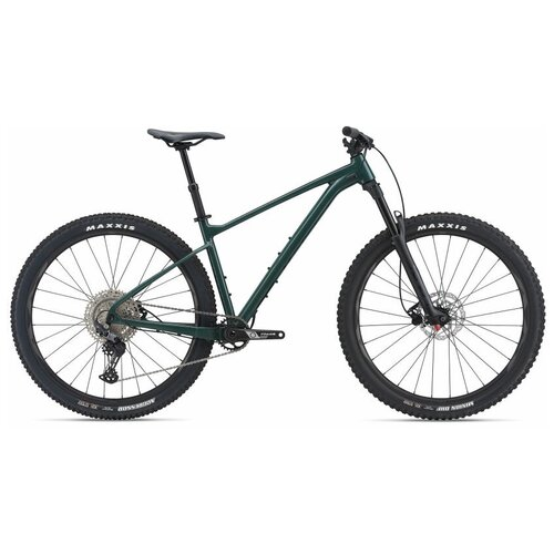 Giant велосипед Fathom 29 2 - 2021