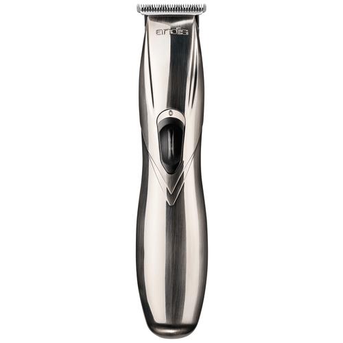 Триммер для стрижки волос Andis D-8 Slimline Pro 0.1 мм, аккум/сетевой, 2.45 W,4 нас.32445 D-8