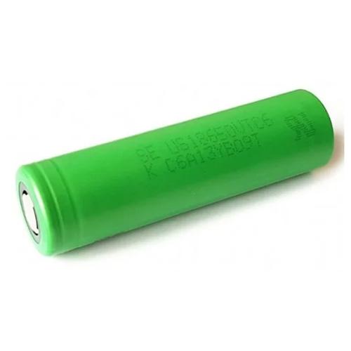 Фото - Аккумулятор Li-Ion 3000 мА·ч Sony VTC6, 1 шт. аккумулятор li ion 2600 ма·ч ansmann 18650 с защитой 1 шт