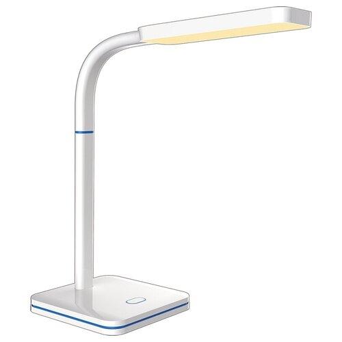 Фото - Настольная лампа светодиодная ArtStyle TL-230W, 8 Вт настольная лампа светодиодная artstyle tl 318b 7 вт