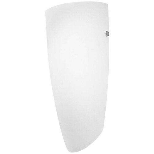 Настенный светильник Eglo Nemo 83119, 60 Вт настенный светильник eglo 83119