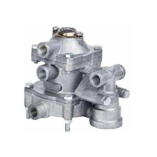 Клапан управления тормозами прицепа РААЗ 25-3522210