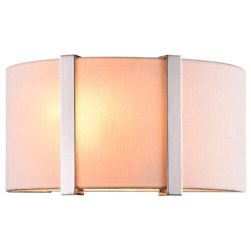Настенный светильник Newport 31302/A, E14, 60 Вт недорого