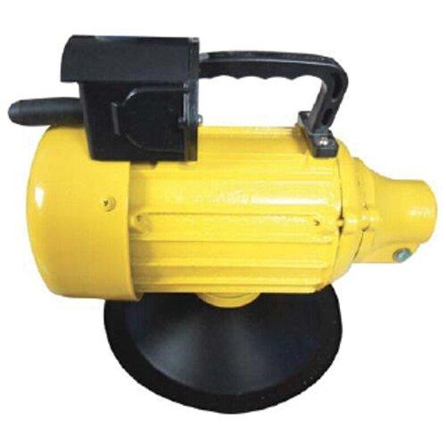 Электрический привод глубинного вибратора КАЛИБР ВЭС-2200М