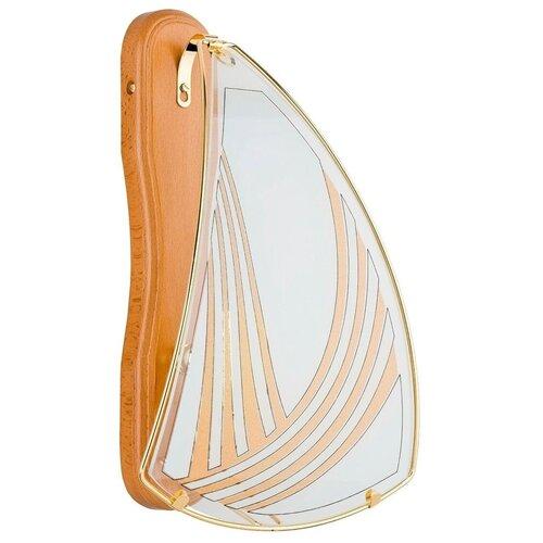 Настенный светильник Alfa Tajga 20610, 60 Вт недорого