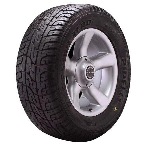 Автомобильная шина Pirelli Scorpion Zero 285/45 R21 113W летняя 21 285 45 113 270 км/ч 1150 кг W (до 270 км/ч) W