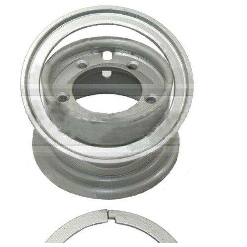 Фото - Manitou Диск колесный ВМ Manitou ME315 диск