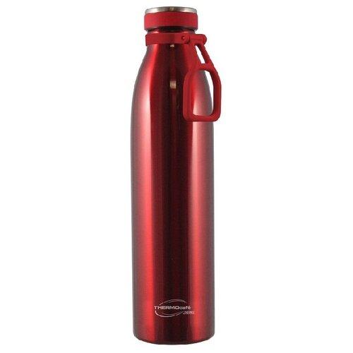 Термобутылка Thermos Bolino2, 0.75 л красный