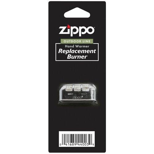 Сменный каталитический элемент для грелок ZIPPO