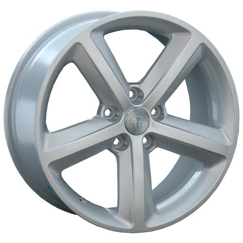 Колесный диск Replay A55 8х18/5х112 D66.6 ET28, S колесный диск replay a130 8 5х19 5х112 d66 6 et28 sf