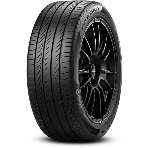 Pirelli Powergy 235/45 R18 98Y летняя