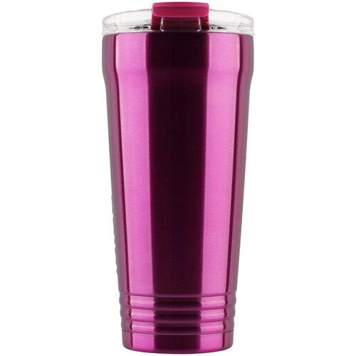 Термокружка Igloo Logan 22, 0.65 л purple