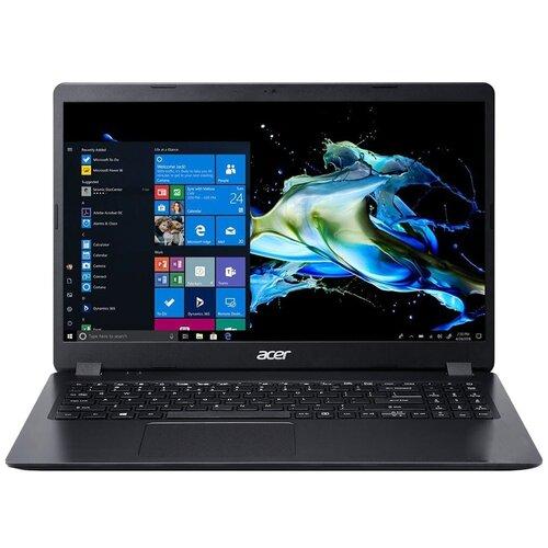 Ноутбук Acer Extensa 15 EX215-51G-59V0 (Intel Core i5 10210U 1600MHz/15.6/1920x1080/8GB/1000GB HDD/NVIDIA GeForce MX230 2GB/Windows 10 Home) NX.EG1ER.00A, черный ноутбук hp 15 da0135ur intel core i7 8550u 8gb 1000gb hdd 128gb ssd nvidia geforce mx130 15 6 1920x1080 windows 10 красный