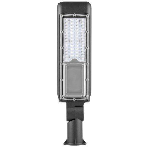 Фото - Feron Уличный консольный светильник SP2820 32253 feron уличный консольный светильник sp2926 32218