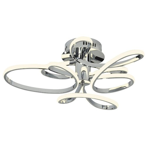 Ambrella light Metallic FL336