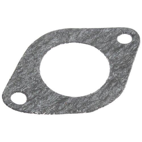 Прокладка маслозаливной горловины ПАК-АВТО 240-1002082-А для ЗИЛ-5301