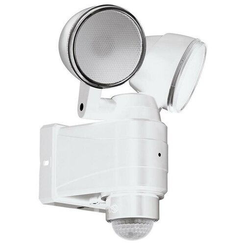 Eglo Настенный светильник Casabas 98194 уличный настенный светодиодный светильник eglo casabas 98194