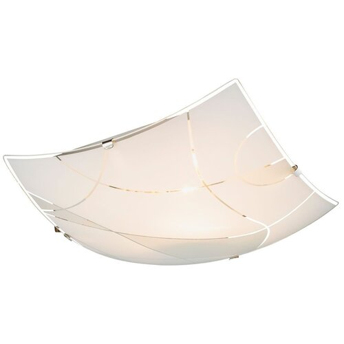 Фото - Настенно-потолочный светильник Globo Lighting Paranja 40403-1, E27, 60 Вт globo lighting balla 1584 60 вт