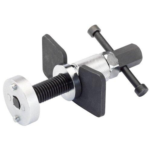 Приспособление для утапливания поршней тормозного цилиндра АвтоDело 40413