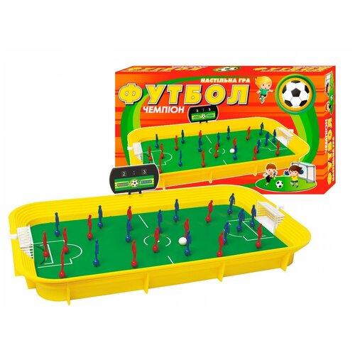 ТехноК Футбол (Т0335)