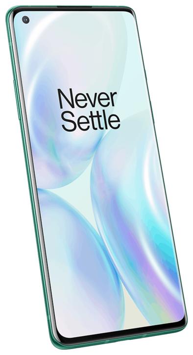 Фото #3: OnePlus 8 Pro 8/128GB