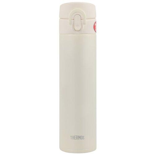 Классический термос Thermos JNI-402, 0.4 л белый