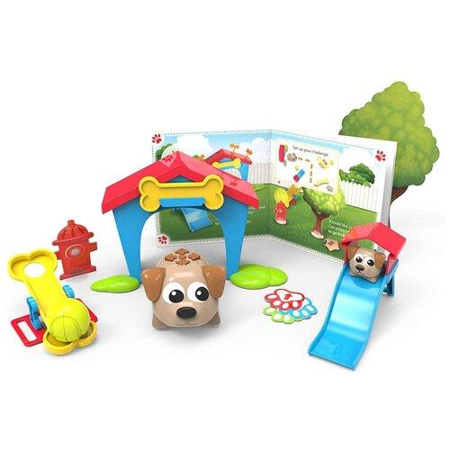 Learning Resources Развивающая игрушка