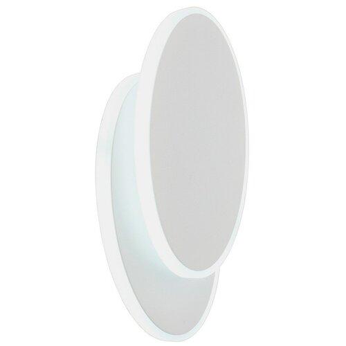 Настенный светильник Omnilux Comerio OML-01901-14, 14 Вт