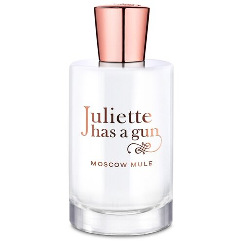 Парфюмерная вода Juliette Has A Gun Moscow Mule, 100 мл недорого