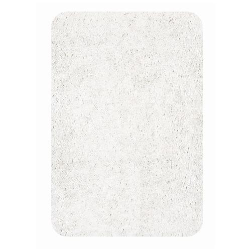Фото - Коврик Spirella Highland, 70x120 см белый коврик spirella highland 55x65 см песочный