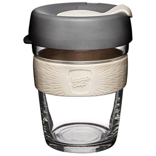 Тамблер KeepCup Brew, 0.34 л chai