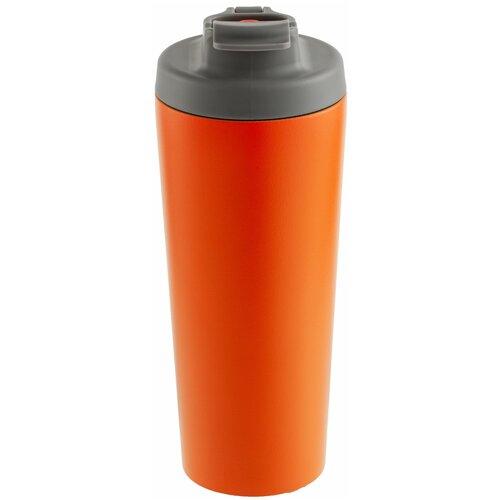 Тамблер Stride Malaren, 0.55 л оранжевый