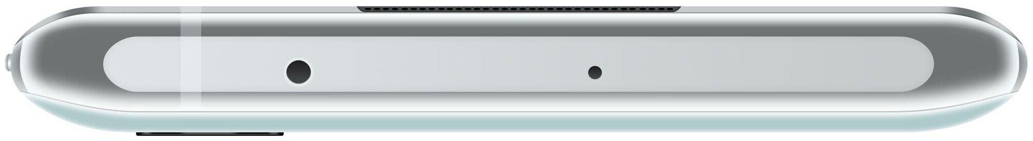Фото #8: Xiaomi Mi Note 10 Lite 6/128GB