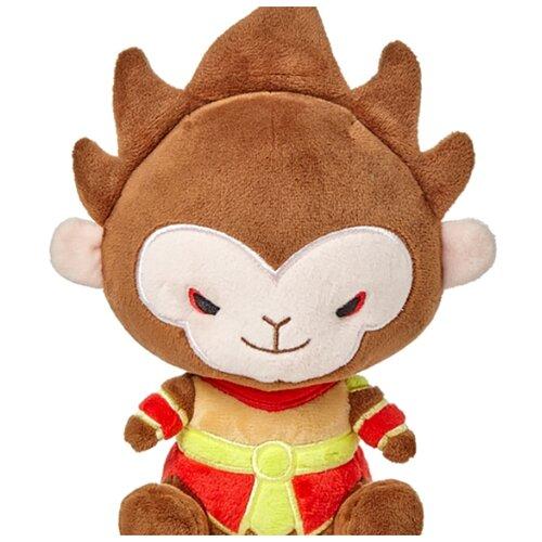 Мягкая игрушка League Of Legends: Wukong